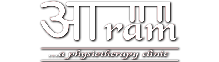 Aaram Physiotherapy Clinic