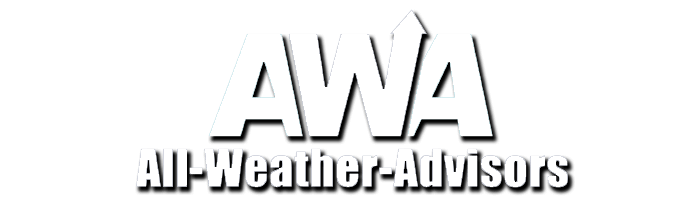 All Weather Advisors